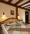 City break romantic in hotel de lux de 5 stele si tur ATV