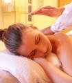 Terapii asiatice complexe de masaj si coaching timp de 4 ore