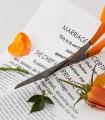 Petrecere de divort  - O experienta care sa te puna iar pe roate la un spa de lux