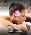 Relaxare cuplu - Full day entry la relaxare intr-un spa de lux