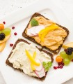 Cadouri smart – Curs de alimentatie sanatoasa si grocery shopping