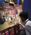 Unique experience - immortalize the important event of your life in a painting