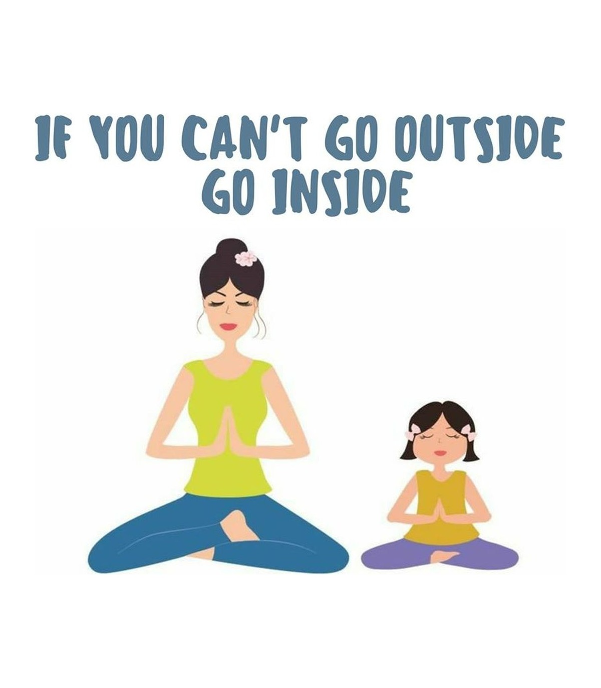 Discover And Experience Yoga And Mindfulness Techniques Online Course