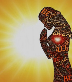 Descopera si experimenteaza tehnicile Yoga si Mindfulness-curs online