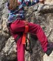 Via Ferrata - Experienta ce te aduce mai aproape de natura