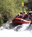 Rafting in Bihor- experimenteaza adrenalina si descopera frumusetile naturii