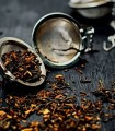 Tea workshop - course in a teahouse where you can find out all there is to know about tea