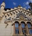 Curs de placinte si cazare de lux intr-un castel medieval