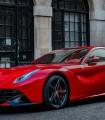 Vacanta in Italia - Condu un Ferrari 458 o zi intreaga