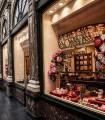 City break in Belgia - Curs de ciocolaterie