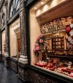 Gift ideas for couple - Chocolate course in Belgium with City Break