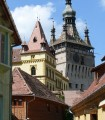 Gifts for boyfriend - adventure in Sighisoara