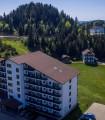 Mountain adventure - unique experience at Cheile Gradistei Fundata