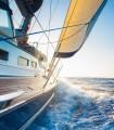 Idei de cadouri pentru el – participare la regatta Marii Negre