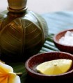 Ayurveda Cooking, Aromatherapy or both combined for 4 people