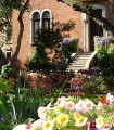 Venice city break for 2: Learn Italians Food secrets in a luxurious villa in Venice
