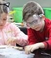Maker Exploratorium workshop - for children aged 7-12