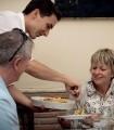 Tur culinar în Roma, Italia - Bites of Travestere / Gourmet Travestere