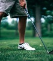 Golf - O zi pe terenul de golf sau Card de membru pentru intregul an