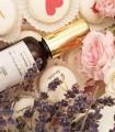 Creeaza-ti propriul parfum din confortul caminului tau - experienta online