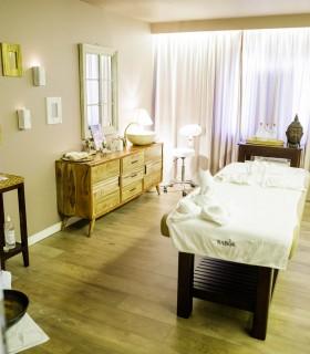 Spa in Cluj - o experienta asiatica de lux pentru tine