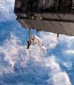 City break Moscova: Vizita la centrul de antrenament al cosmonautilor rusi