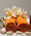 Gift ideas - Oriental relaxation in a luxury spa