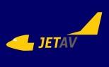 Jetav