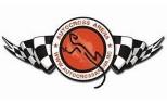 Autocross Arena