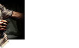 Asociatia sportiva White collar boxing