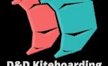 D&D Kiteboarding