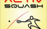 Activ Squash