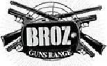 Poligon Broz Guns