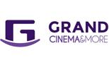 Grand Cinema Baneasa