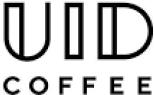 Guido Cafe