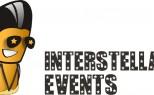 Interstellar Events