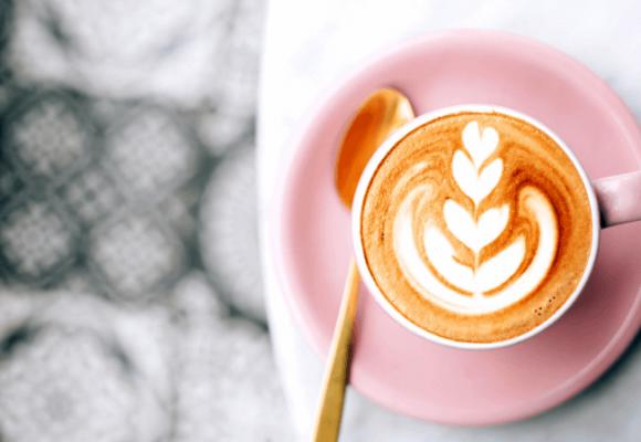 Lucruri stiute si nestiute despre cafea, licoarea magica a diminetilor