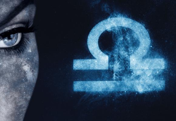 Zodia Balanta: cu ce daruri ii surprindem pe echilibratii zodiacului?