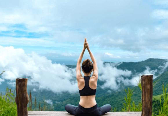 Echilibrul dintre corp, minte si spirit. Cum il atingem?