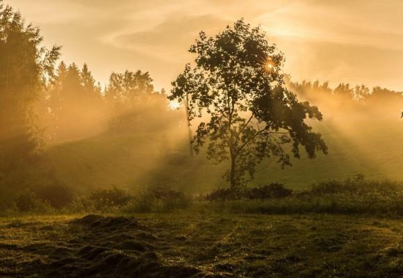 Descopera secrete nestiute printr-o calatorie in locuri emblematice din Romania