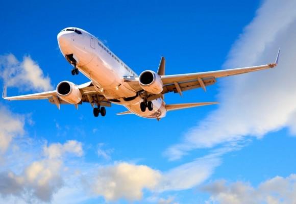 Povestea celebrului Boeing si cum s-a transformat intr-un brand de succes