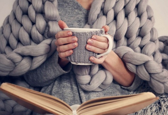 Idei de cadouri pentru prieteni frigurosi!