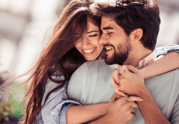 3 experiente WOW pentru intalniri romantice in doi
