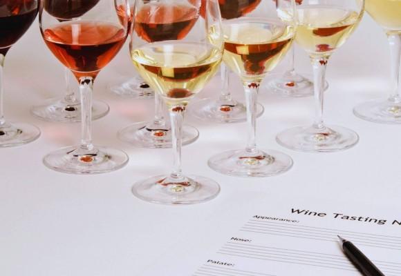 Pasionat de vinuri? Avem 3 experiente speciale pentru tine.