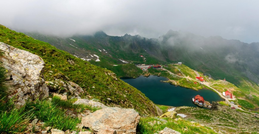 Planifica-ti vara: 5 activitati de incercat in Romania