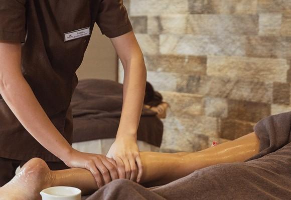 Tehnici de masaj relaxante – Experimenteaza diversitatea Asiei