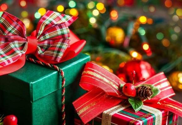 Idei de cadouri pentru inceput de an