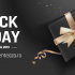 Experiente pe care le poti cumpara de Black Friday la pret special!