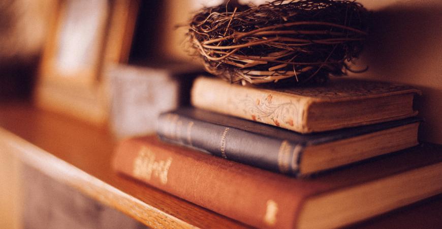 Ce ne-au invatat despre creativitate marii scriitori romani